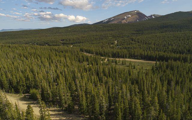 576 Gold Trail - photo 1