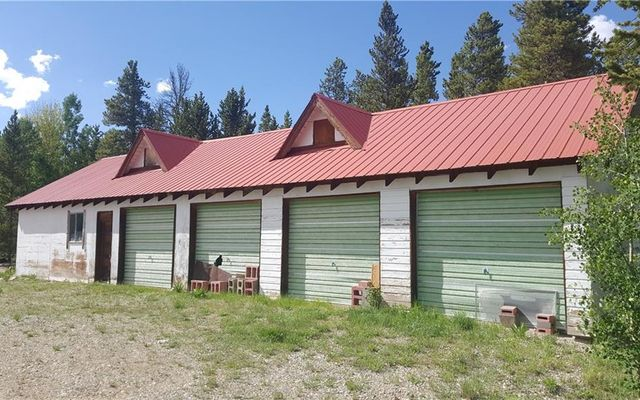 455 Mosquito Pass Road - photo 14