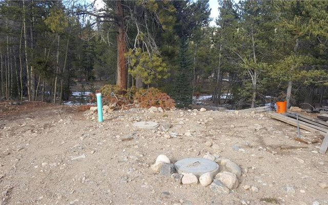455 Mosquito Pass Road - photo 15