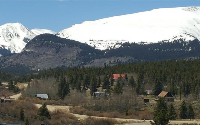 455 Mosquito Pass Road - photo 16