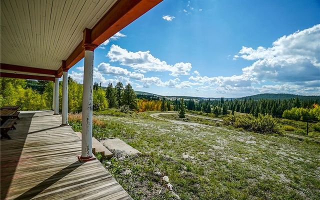 455 Mosquito Pass Road - photo 2