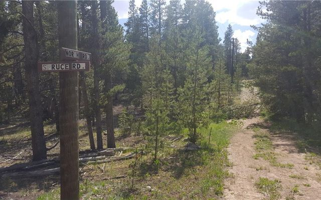 455 Mosquito Pass Road - photo 25