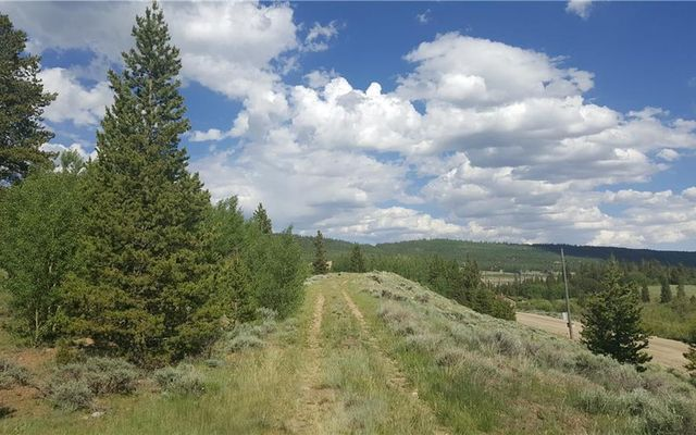 455 Mosquito Pass Road - photo 27