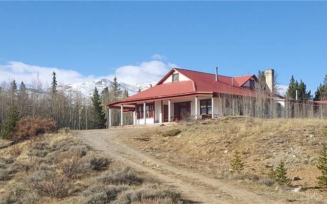 455 Mosquito Pass Road - photo 28