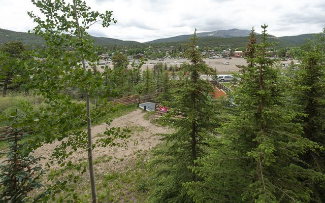 Mountain Thunder Lodge # 1213 - photo 12