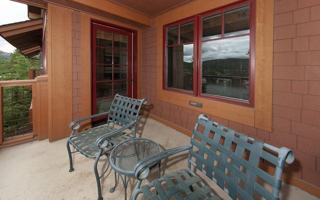 Mountain Thunder Lodge # 1213 - photo 15