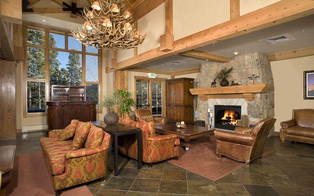 Mountain Thunder Lodge # 1213 - photo 17