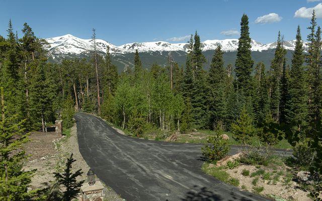 264 Little Sallie Barber Trail - photo 1