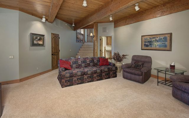 264 Little Sallie Barber Trail - photo 23