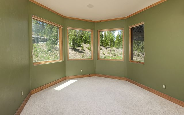 264 Little Sallie Barber Trail - photo 30