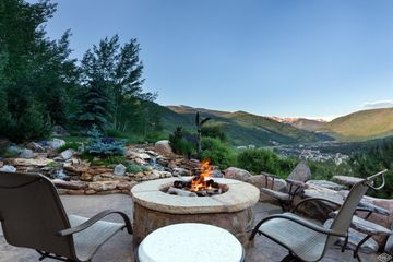 1462 Aspen Grove Lane Vail, CO