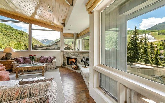 Mountain Haus # 674 - photo 10