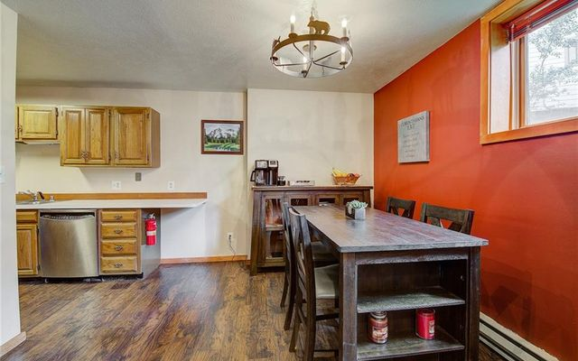 Woodworks Townhomes # 6746 - photo 6