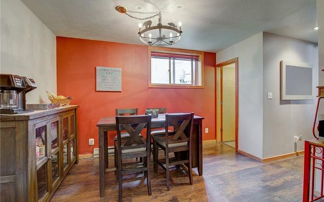 Woodworks Townhomes # 6746 - photo 7