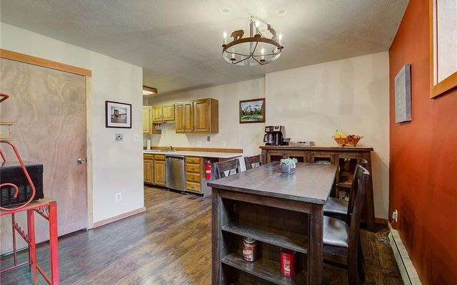 Woodworks Townhomes # 6746 - photo 8