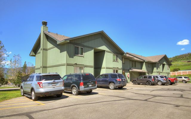 Dillon Valley East Condo # X-202 - photo 14