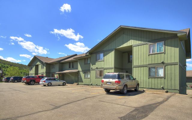 Dillon Valley East Condo # X-202 - photo 15