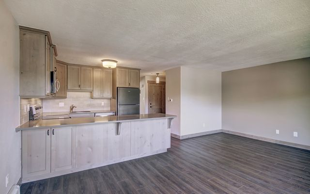 Dillon Valley East Condo # X-202 - photo 2