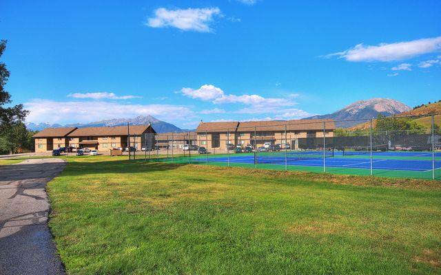Dillon Valley East Condo # X-202 - photo 20