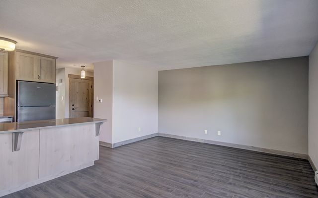 Dillon Valley East Condo # X-202 - photo 3