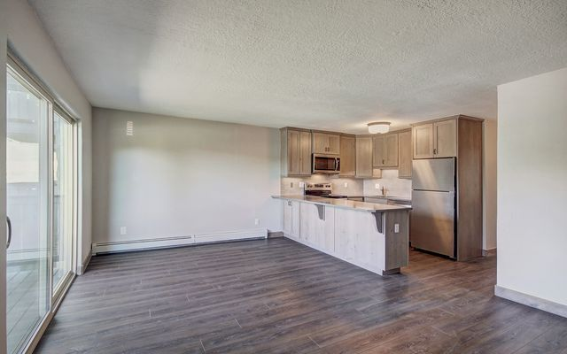 Dillon Valley East Condo # X-202 - photo 4