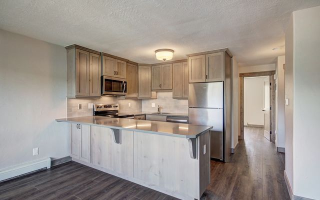 Dillon Valley East Condo # X-202 - photo 5
