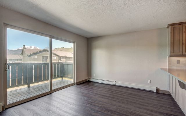 Dillon Valley East Condo # X-202 - photo 6