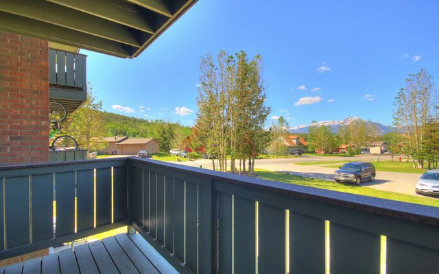Dillon Valley East Condo # X-202 - photo 7