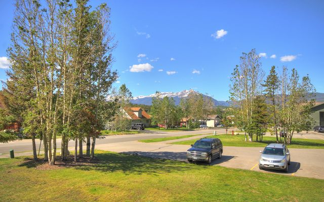 Dillon Valley East Condo # X-202 - photo 8