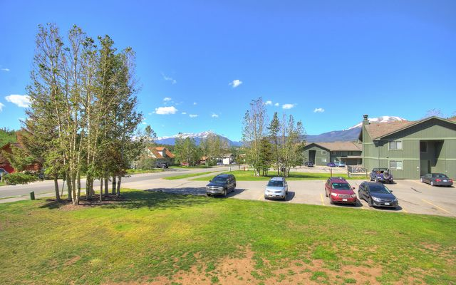 Dillon Valley East Condo # X-202 - photo 9