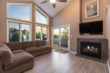 2100 Old Trail Road # A1 Avon, CO 81620