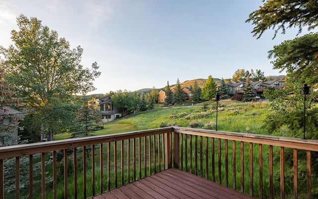 2100 Old Trail Road # a1 - photo 3