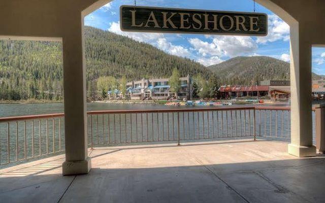 Lakeshore Condo # 3 - photo 10