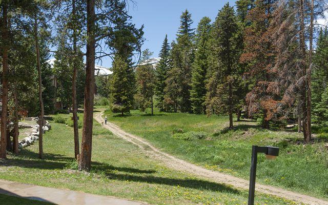 Pine Ridge Condo # 9a - photo 1