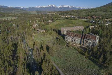 21650 Us Hwy 6 # 2105 KEYSTONE, Colorado 80435