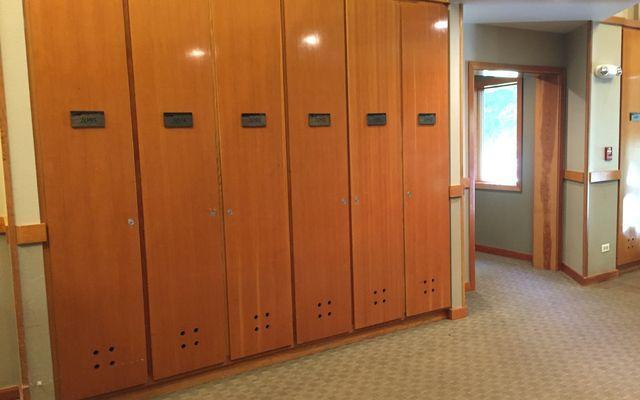 Pines At Keystone Condo # 2105 - photo 17