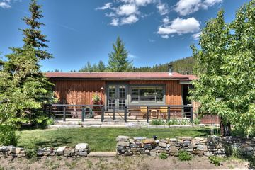 95 Reliance DRIVE BRECKENRIDGE, Colorado 80424