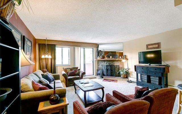 601 Village ROAD # 11070 BRECKENRIDGE, Colorado 80424
