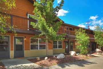 396 Cove BOULEVARD # 18 DILLON, Colorado 80435