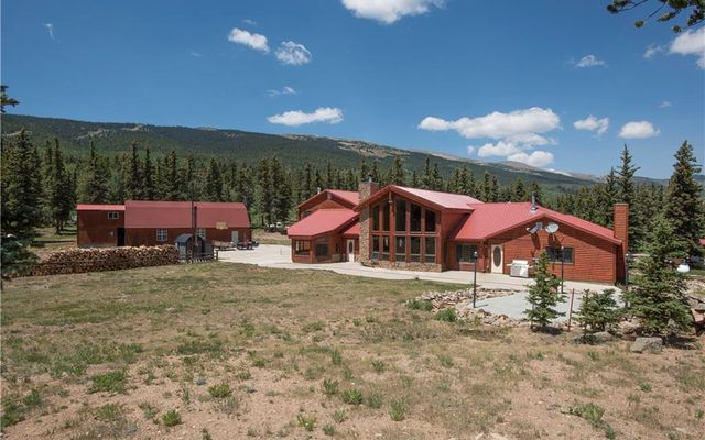 89 Sheep Creek Trail - photo 1