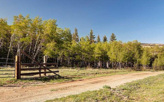 89 Sheep Creek Trail - photo 26