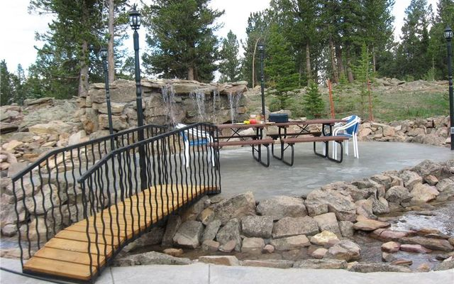 89 Sheep Creek Trail - photo 28