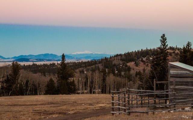 89 Sheep Creek Trail - photo 32