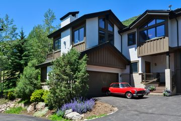 2241 Chamonix Lane # A Vail, CO