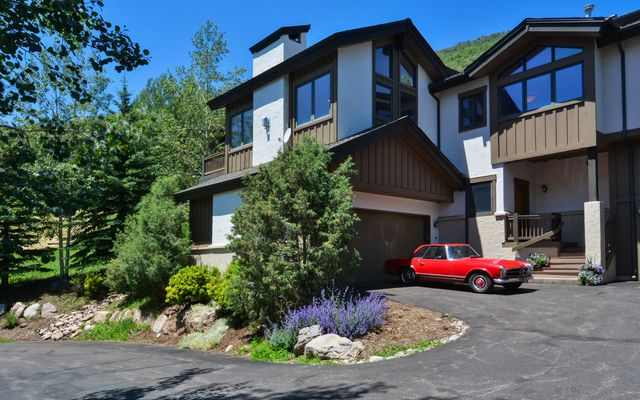 2241 Chamonix Lane # A - photo 1