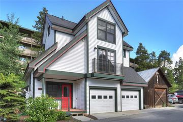 304 N Main STREET N # K1, K2 BRECKENRIDGE, Colorado