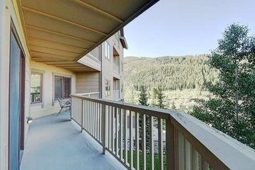20 Hunkidori COURT # 2241 DILLON, Colorado