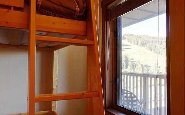 Red Hawk Lodge Condo # 2241 - photo 18