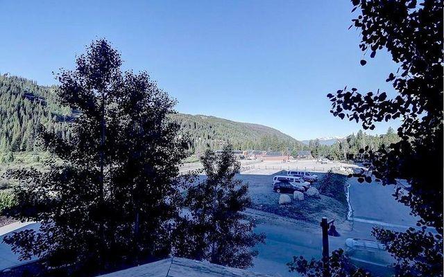 Red Hawk Lodge Condo # 2241 - photo 25