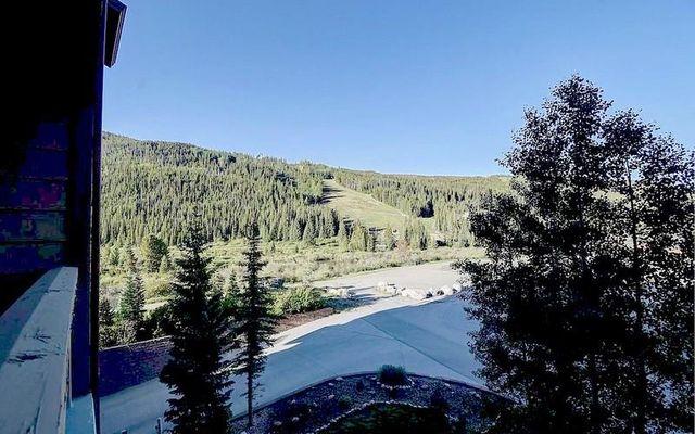 Red Hawk Lodge Condo # 2241 - photo 26